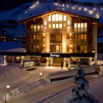Photo of Hotel Auriga Lech