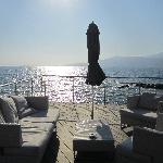 Photo de Sofitel Golfe d'Ajaccio Thalassa Sea and Spa