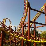Photo of Parc Asterix