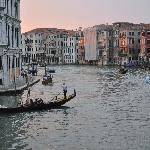 Venice - near the Rialto Bridge (walking distance from hotel)