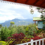 View Point Villa