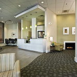 Best Western Widener Hotel & Suites