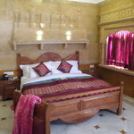 Pearl Palace Heritage - The Boutique Guesthouse의 사진