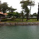 Kusu Island
