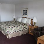 Photo of Best Western Country Squire Winchester