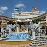 Foto de Club Aldiana Andalusien
