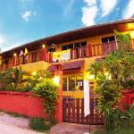 Chiang Mai International Youth Hostel(HI - Chiang Mai)