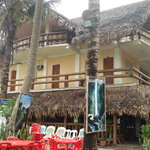 Polaris Beach House