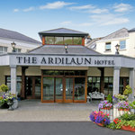 ‪The Ardilaun Hotel‬