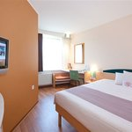 Ibis Muenchen City
