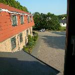 Photo of Nationalparkhotel Kranichrast