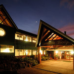 Monteverde Lodge & Gardens