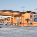 ‪BEST WESTERN on the Island‬