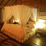 Foto di Yucuma Lodge