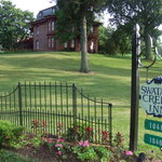 Foto de Swatara Creek Inn Bed and Breakfast