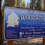 Woodwind Sightseeing Cruises