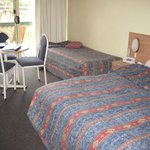 Kiama Ocean View Motor Inn
