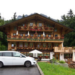 Photo of Garni Waldrand Grindelwald