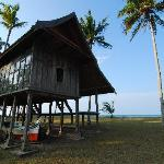  Terrapuri Beach House