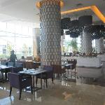 Novotel Bangka Golf & Convention Center照片