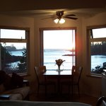 Ocean Dreams B&B