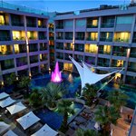 Photo of The Kee Resort & Spa Patong