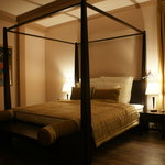 Sala Boutique Hotel