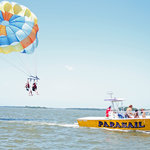 Palmetto Bay Parasail/Parasail Hilton Head