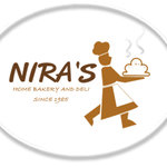 Nira&#39;s Home Bakery Since 1985
