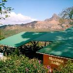  Mantenga Lodge View