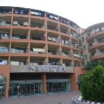 Photo de Club Hotel Sidera