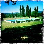 Photo of Manoir Le Roure & Spa