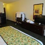 Фотография Fairfield Inn Chambersburg