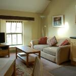 Bilde fra Church Farm Holiday Cottages