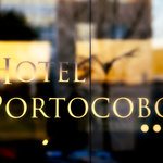 Hotel Portocobo