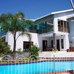 Umkomaas Guest House