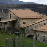 Agriturismo Pietrantica
