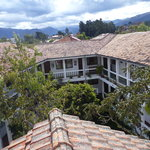 Hotel Apartamentos Otorongo