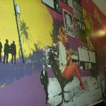 Foto de Home Backpackers