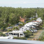 Cap-d'Agde Naturist Village