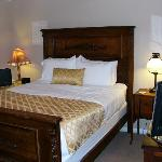 Carmel Cove Inn at Deep Creek Lake의 사진