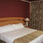 Nouvelles Frontieres Hotel-Club Costa del Sol의 사진