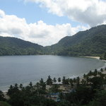 Maracas Bay
