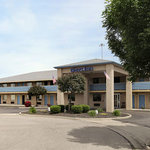Days Inn Huber Heights Dayton Northeast