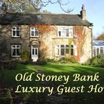 Old Stoney Bank Guest House