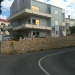 Photo of Red Coral Apartments Cavtat