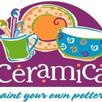 Ceramica