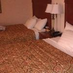 Photo de Drury Inn & Suites Arnold