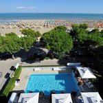 Playa Grand Hotel