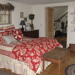The Sheepscot River Suite